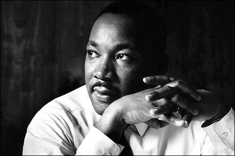 pathos ethos and logos in mlks speech ive been to the mountain top A lot of ethos was present because it was a speech about his dreams for rights for african americans, but their was some pathos there.