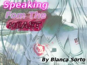 Heart Anime