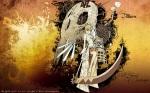 konachan-com-68258-maka_albarn-soul_eater