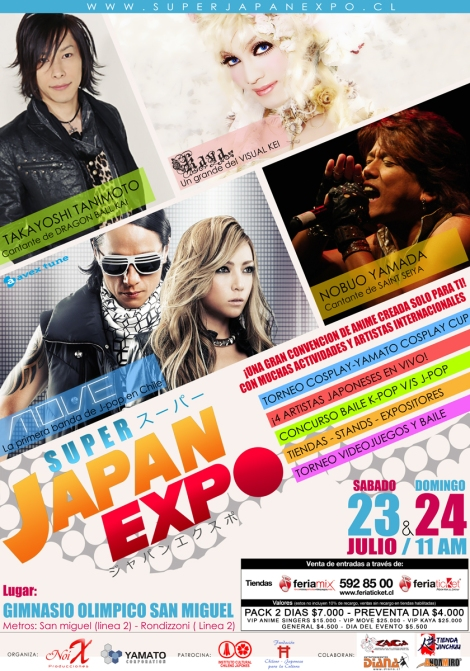 afiche_superjapanexpo_FINAL
