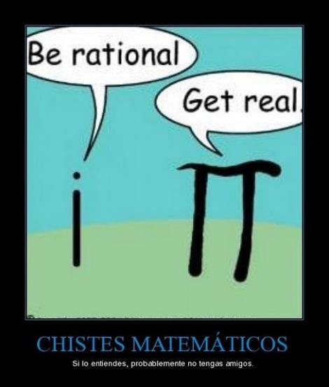 chistes_matematicos