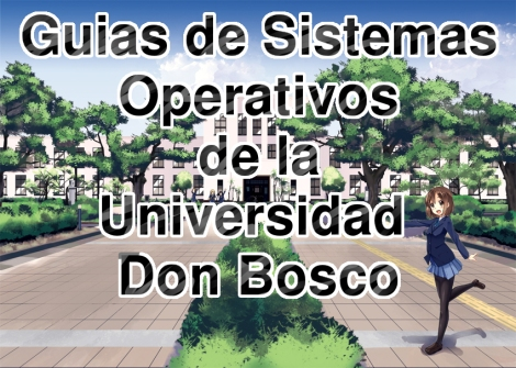 guias OS de la universidad don bosco