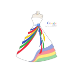 google_in_fashion_by_neko_vi-d4p352t