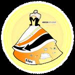 megaupload_in_fashion_by_neko_vi-d4n6cnk