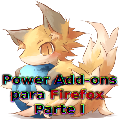 Power Add-on Firefox