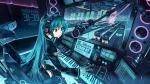 anime_background-HD