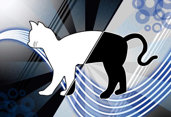 Posibles características de Fedora 19 Schrödinger's Cat