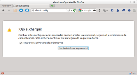 about:config - Mozilla Firefox_002