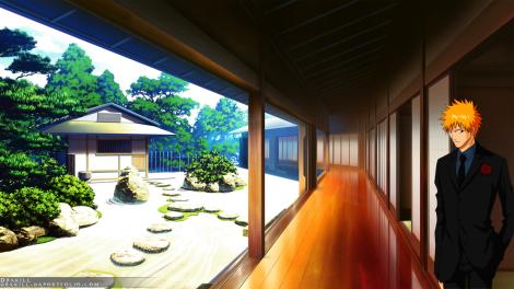 animepaper.net_wallpaper_art_anime_bleach_ready_for_the_date_246320_drakill_1920x1080-b4bf936d
