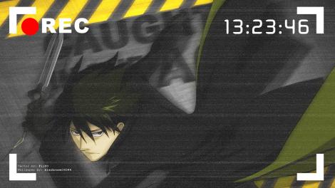 animepaper.net_wallpaper_art_anime_darker_than_black_caught_in_the_act_234798_blackrose14344_1366x768-3f98f745