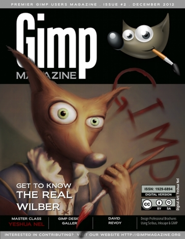 GIMP-Magazine-Issue-2-DRAFT-1-page001-Website