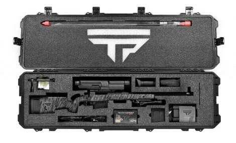300H-case-flat-640x389