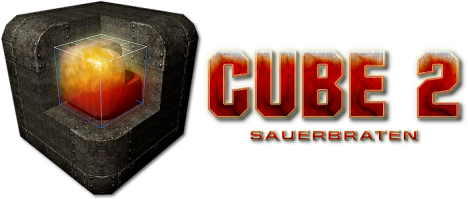 cube2logo