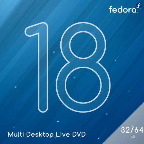 Fedora-18-livemedia-multi