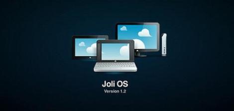 JoliOS1.2