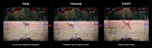 tp-track-640x204