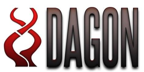 dagon_logo