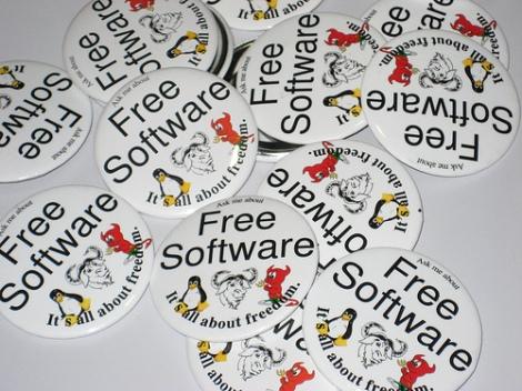 Software-Libre-de-Marco-Molinari