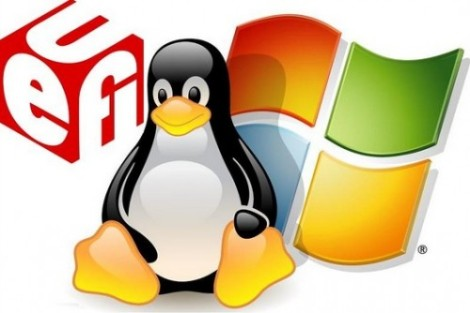 uefi-secure-boot-500x334