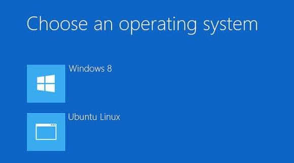 dual_boot_windows8_linux