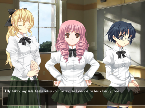 Katawa_Shoujo_screenshot