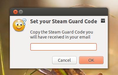 pidgin-steam-guard-code (1)