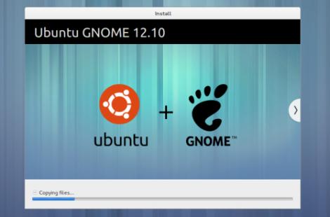 ubuntu12.10-gnome-installer-500x330
