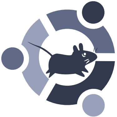 xubuntu_logo_3mouse_large
