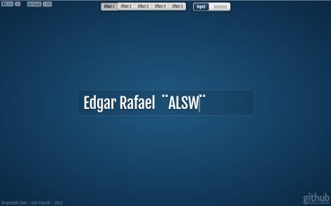 Captura de pantalla de 2013-04-15 18:41:59