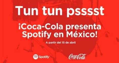 coca_spotify-660x350