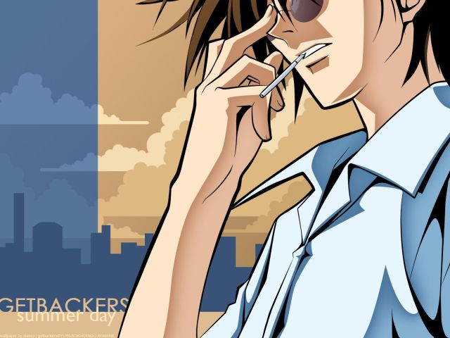 20061127_209_[AnimePaper]wallpapers_Get-Backers_dianco_36877