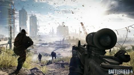 Battlefield-4-2013-640x360