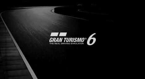 Gran-Turismo-6-Wallpaper