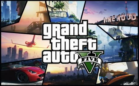 Grand-Theft-Auto-V-Wallpaper