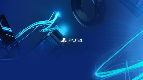 ps4-wallpaper-1