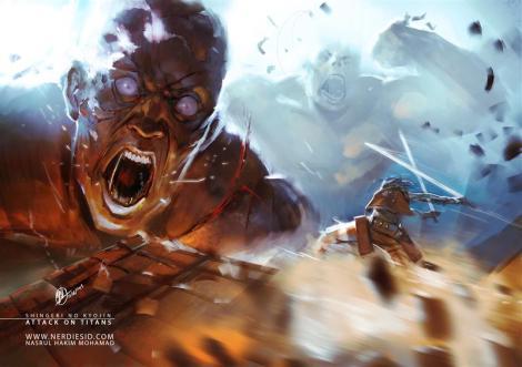 attack_on_titan_02_v02__custom__by_nerdiesid-d65s5w8