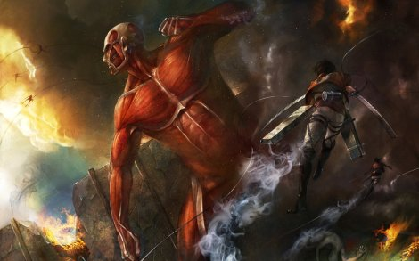 attack_on_titan_by_taitsu22-d62x8mb