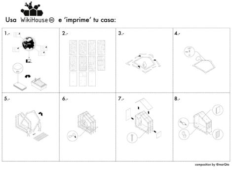 EG-WikiHouse_Process1