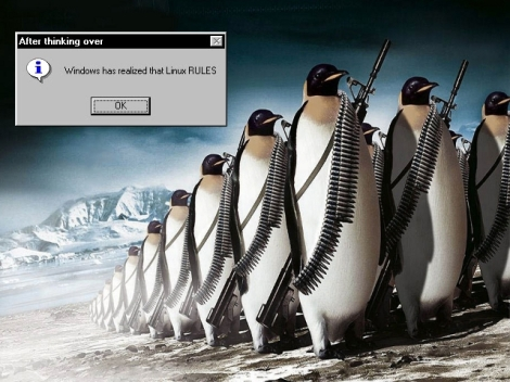 ejercito-usuarios-linux