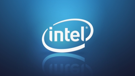 Intel-to-Use-Low-Performance-Sandy-Bridge-CPUs-to-Make-UltraBooks-More-Affordable-2
