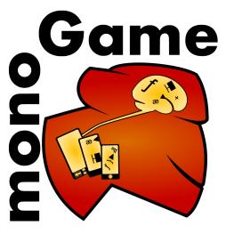 MonogameLogo1024x1024