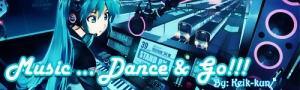 miku_dance_ptd