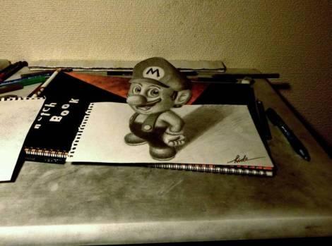 hide-3d-pencil-optical-illusion-11